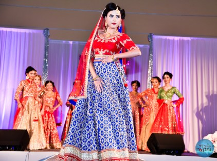 nepali-fashion-show-concert-texas-20160724-66