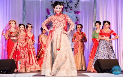 nepali-fashion-show-concert-texas-20160724-67