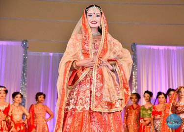 nepali-fashion-show-concert-texas-20160724-75