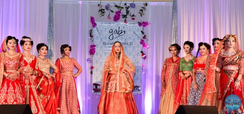 nepali-fashion-show-concert-texas-20160724-77