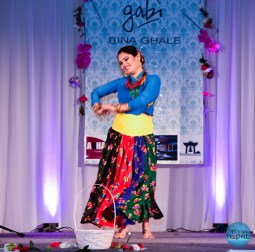nepali-fashion-show-concert-texas-20160724-8