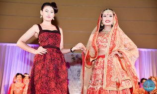 nepali-fashion-show-concert-texas-20160724-80