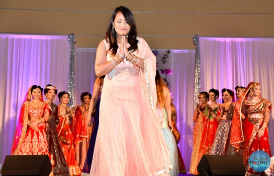 nepali-fashion-show-concert-texas-20160724-84