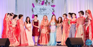 nepali-fashion-show-concert-texas-20160724-86
