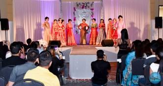 nepali-fashion-show-concert-texas-20160724-88
