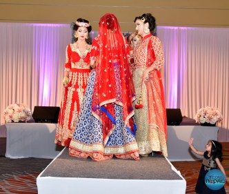 nepali-fashion-show-concert-texas-20160724-89