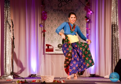 nepali-fashion-show-concert-texas-20160724-9