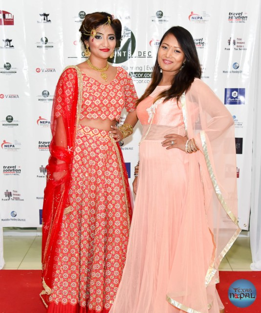 nepali-fashion-show-concert-texas-20160724-90
