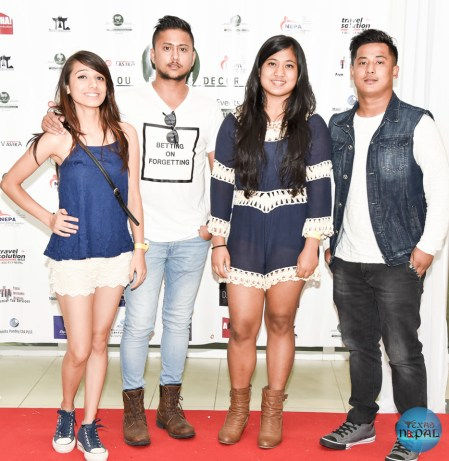 nepali-fashion-show-concert-texas-20160724-96