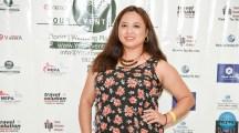 nepali-fashion-show-concert-texas-20160724-97