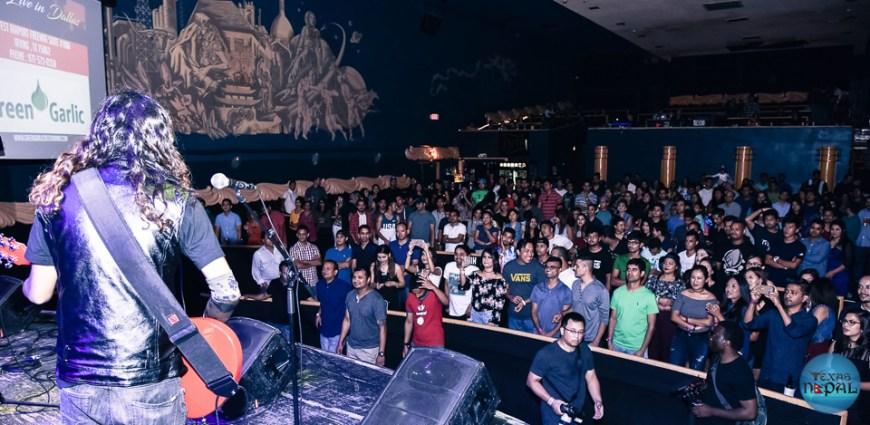 1974ad-concert-dallas-texas-20160909-17