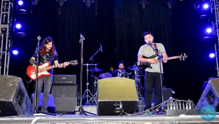 1974ad-concert-dallas-texas-20160909-20