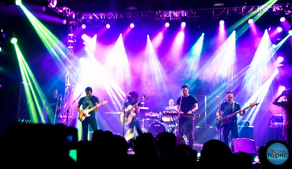 1974ad-concert-dallas-texas-20160909-62