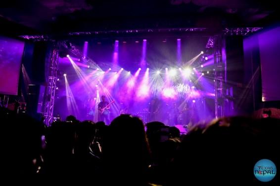 1974ad-concert-dallas-texas-20160909-64