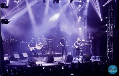 1974ad-concert-dallas-texas-20160909-69