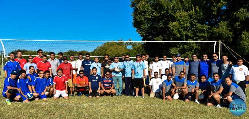 dashain-volleyball-tournament-euless-texas-2016-1