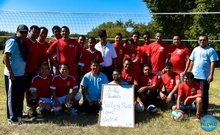 dashain-volleyball-tournament-euless-texas-2016-12