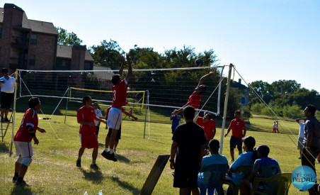 dashain-volleyball-tournament-euless-texas-2016-16