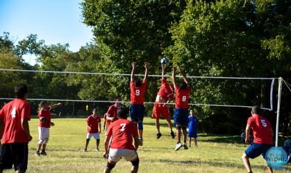 dashain-volleyball-tournament-euless-texas-2016-19