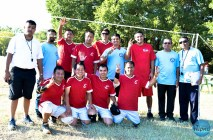dashain-volleyball-tournament-euless-texas-2016-23