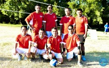 dashain-volleyball-tournament-euless-texas-2016-24