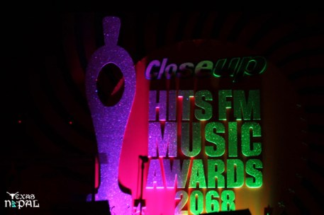15th-hits-fm-music-awards-2068-1