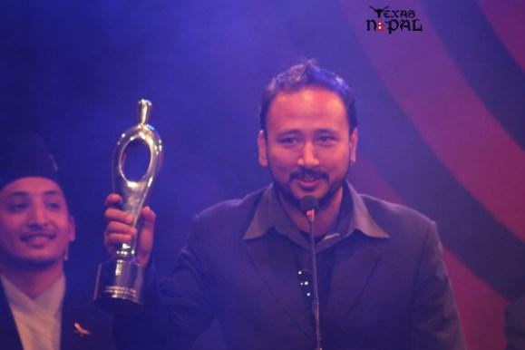 15th-hits-fm-music-awards-2068-15