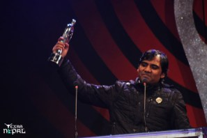 15th-hits-fm-music-awards-2068-19