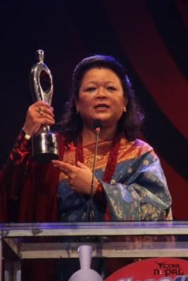 15th-hits-fm-music-awards-2068-20