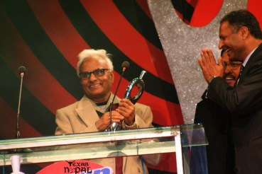15th-hits-fm-music-awards-2068-32