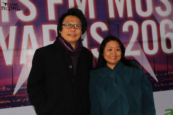 15th-hits-fm-music-awards-2068-6