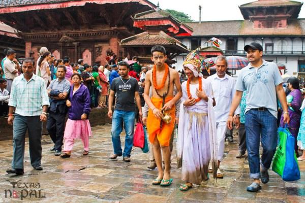 gai-jatra-festival-kathmandu-2069-13