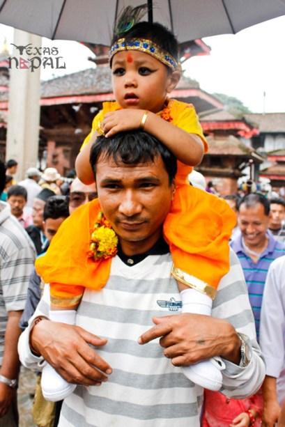 gai-jatra-festival-kathmandu-2069-14