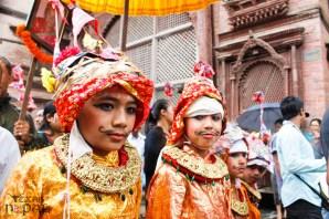 gai-jatra-festival-kathmandu-2069-24