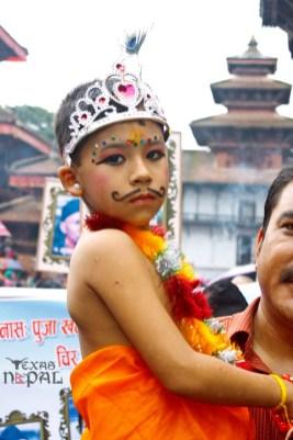 gai-jatra-festival-kathmandu-2069-25