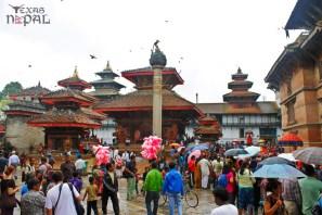 gai-jatra-festival-kathmandu-2069-26