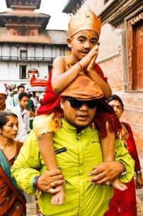 gai-jatra-festival-kathmandu-2069-28