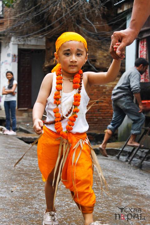 gai-jatra-festival-kathmandu-2069-36