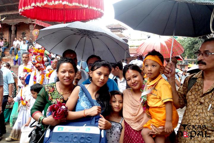 gai-jatra-festival-kathmandu-2069-39