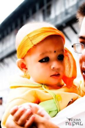 gai-jatra-festival-kathmandu-2069-5