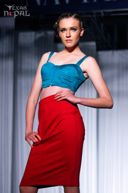 navyaata-fashion-party-20130222-13