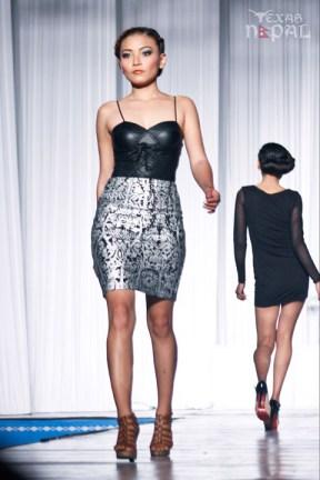 navyaata-fashion-party-20130222-18