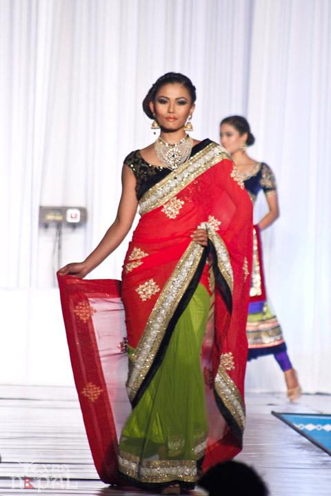 navyaata-fashion-party-20130222-2