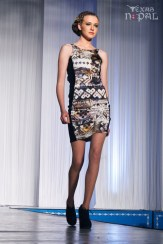 navyaata-fashion-party-20130222-23