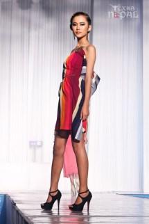 navyaata-fashion-party-20130222-28