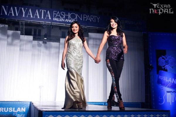 navyaata-fashion-party-20130222-33