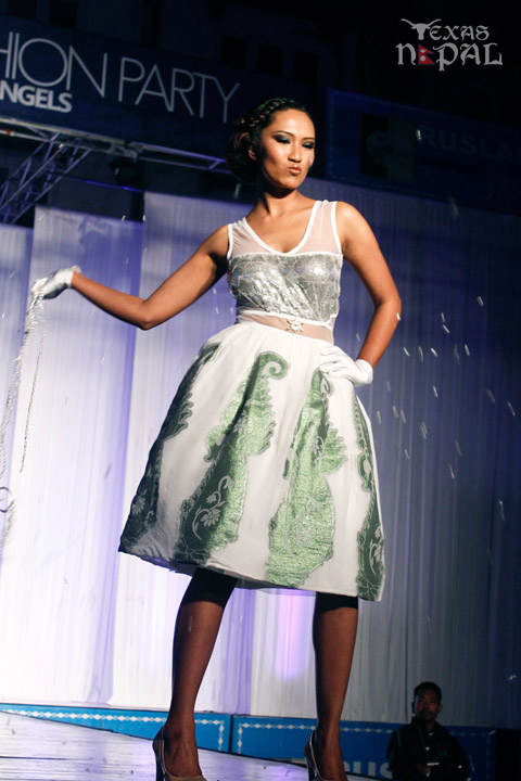 navyaata-fashion-party-20130222-35