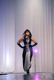 navyaata-fashion-party-20130222-43