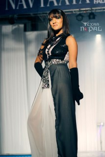navyaata-fashion-party-20130222-45