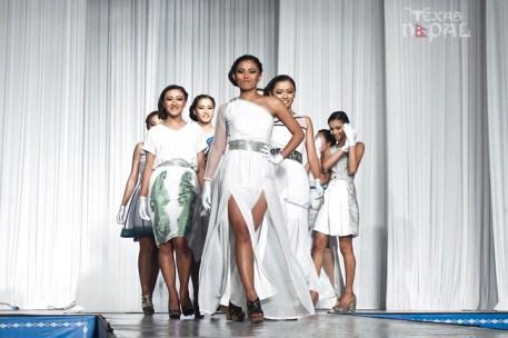 navyaata-fashion-party-20130222-48